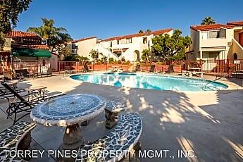Pool, 8633 La Mesa Blvd, 0