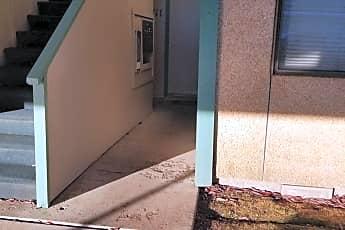 Building, 3071 Lois Dr, 1