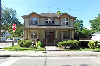 DSCN6450.JPG, 801-B NW 3rd Avenue, 0