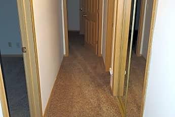 Bathroom, 1510 Chicago Ave, 2