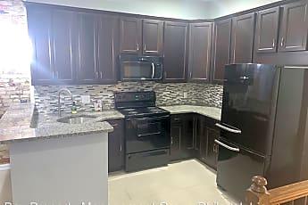 Kitchen, 1706 S 4th St, 0