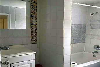 Bathroom, 248-43 Jericho Turnpike, 0