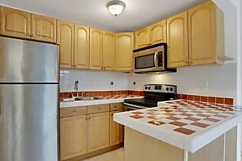 Kitchen, 4275 NW S Tamiami Canal Dr, 0