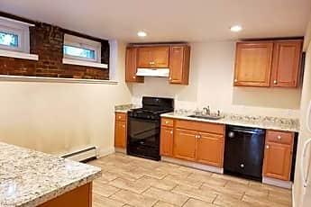 Kitchen, 53 Gorham Ave, 0