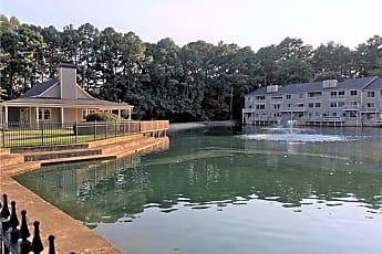 Pool, 34 Doranne Ct, 2