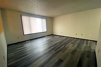 Living Room, 11003 E Augusta Ct, 1