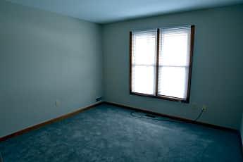 Bedroom, 131 Newberry Ave 1N, 2