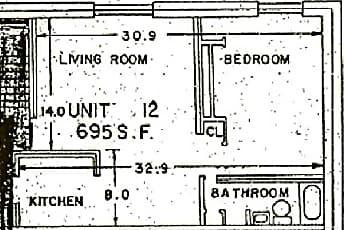 10 Basswood Avenue, 2