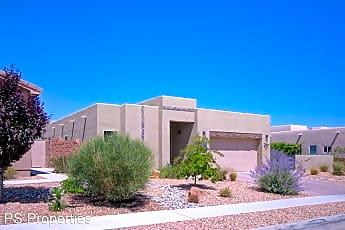 Building, 4631 Almeria Dr NW, 0