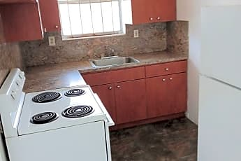 Kitchen, 3101 NW 134th St, 1