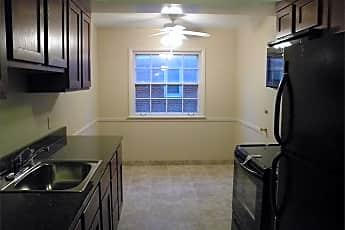 Kitchen, 2586 Warrensville Center Rd, 0