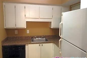 Kitchen, 367 Leisure Ct SW, 1