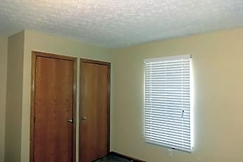 Bedroom, 1115 Beaujolais Place, 2