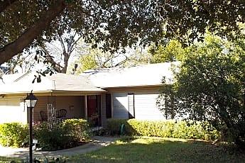Building, 6715 Santa Fe Ave, 0