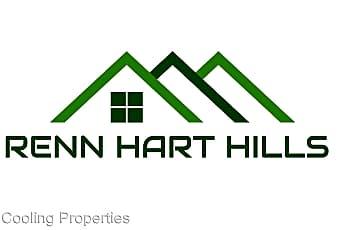 Community Signage, 4010 Renn Hart Hills, 0