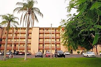 Building, 4135 lake bayshore dr condo 504, 0