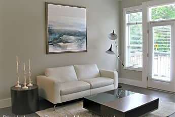 Living Room, 20 Overbrook Ct, 0