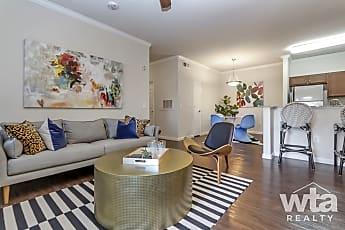 Living Room, 8800 Highway 290 W, 0