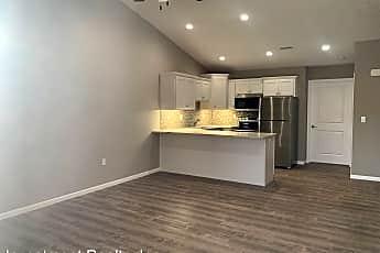 Kitchen, 112 Bogad St, 0