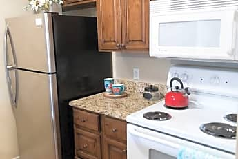 Kitchen, 7108 South Highland Drive, 0