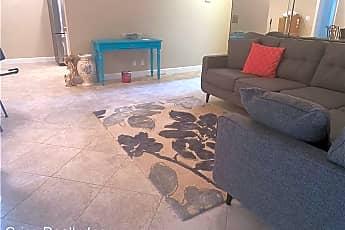 Living Room, 3655 Boca Ciega Dr, 0
