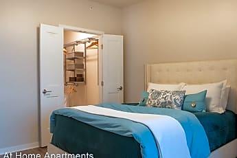 Bedroom, 720 S Plaza Way, 0