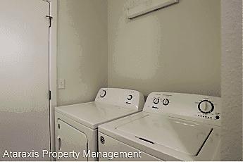 Bathroom, 2655 NE 205th Ave, 0