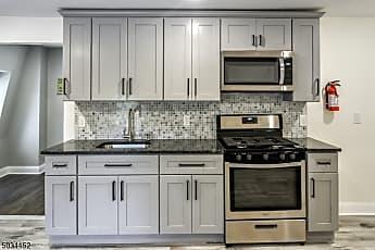 Kitchen, 405 E 3rd Ave 301, 0