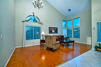 Living Room, 1338 N Palmsprings Dr, 0