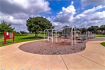 Playground, 4741 Misty Ridge Dr, 2