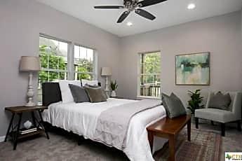 Bedroom, 846 Nevada St, 2
