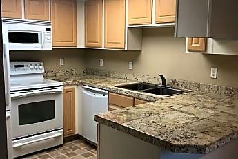 Kitchen, 9490 SW 146th Terrace, #R2, 0