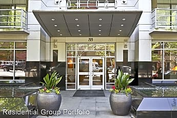 2929 1st Ave #218, 0