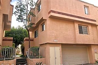 Building, 3101 Plaza del Amo, 0