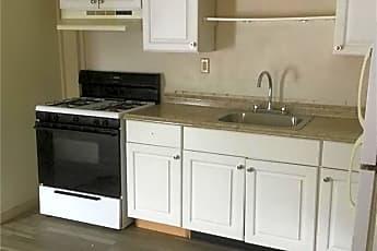 Kitchen, 143 Main St 10, 0