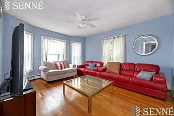 Living Room, 20 Wheeler St, 0