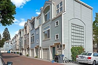 Building, 979 Pinto Palm Terrace, 45, 0