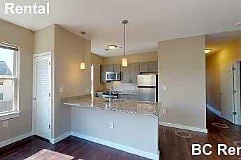 Kitchen, 625 McGrath Hwy, 0