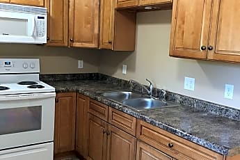 Kitchen, 324 W 5th Ave, 0