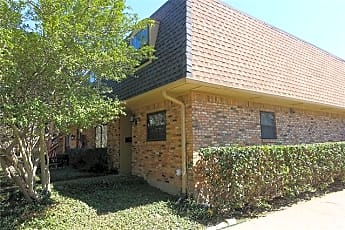 Building, 6524 Chicory Ct, 0