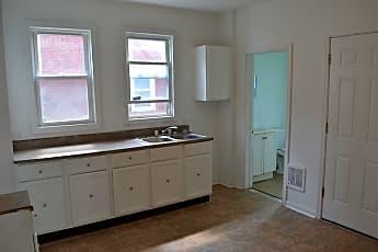 Bathroom, 544 Hemlock St, 0