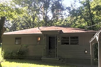 Building, 2246 Redwine Ave, 0