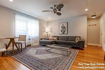 Living Room, 19 Alton Ct, 0