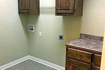 Kitchen, 4709 Willow Ridge Way, 0