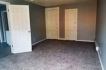 Living Room, 550 Baldwin St, 0