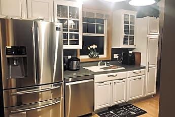 Kitchen, 9570 Alvarado Ln N, 0