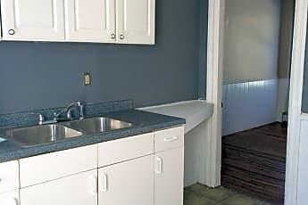 Kitchen, 310 Hawkins St, 0