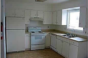 Kitchen, 533 North Lane St, 1