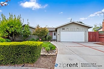 4021 Colmery Court, 0