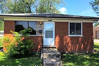 Building, 14771 Stephens, 0